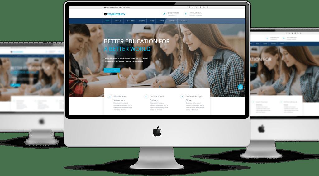 TPG-University-responsive-wordpress-theme3