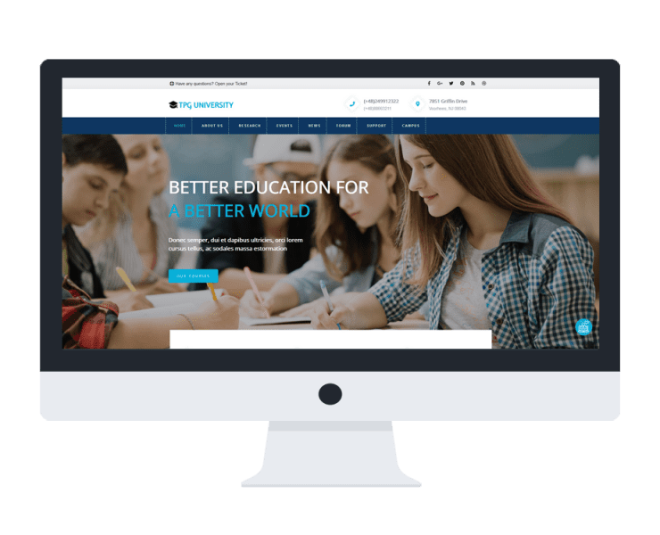 TPG-University-responsive-wordpress-theme3