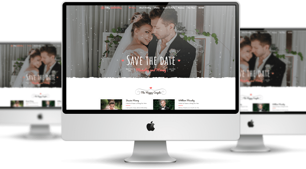 TPG-Wedding-free-responsive-wordpress-theme-056