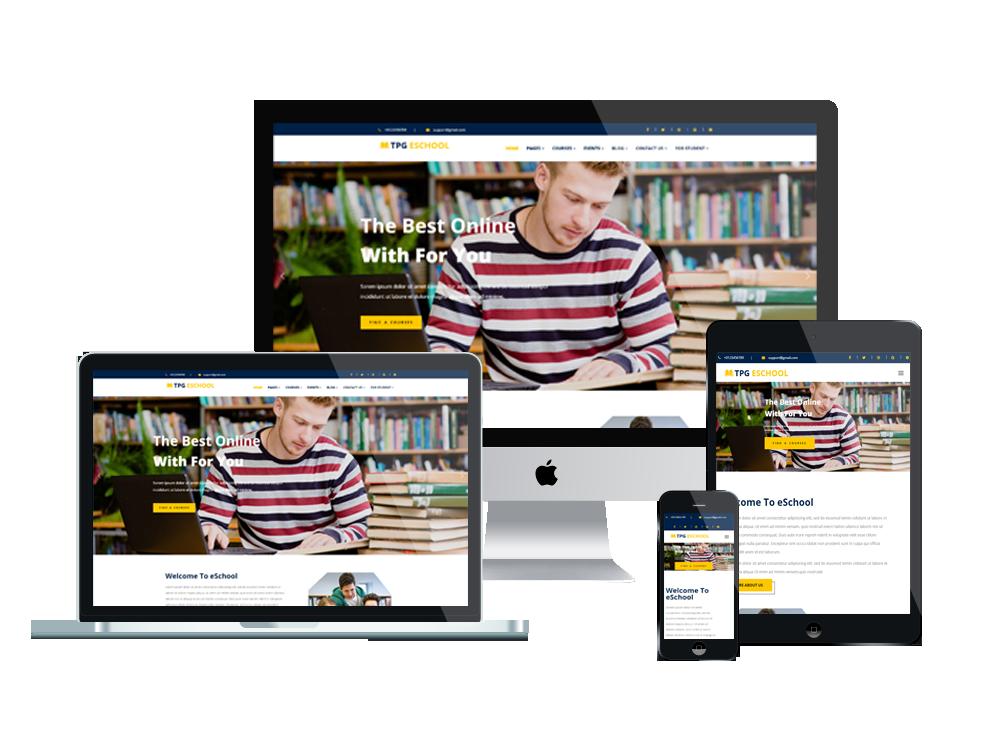 TPG-eSchool-free-responsive-wordpress-theme-026