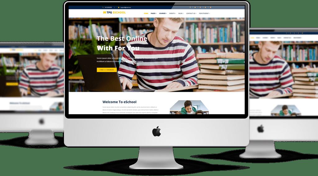 TPG-eSchool-free-responsive-wordpress-theme-06