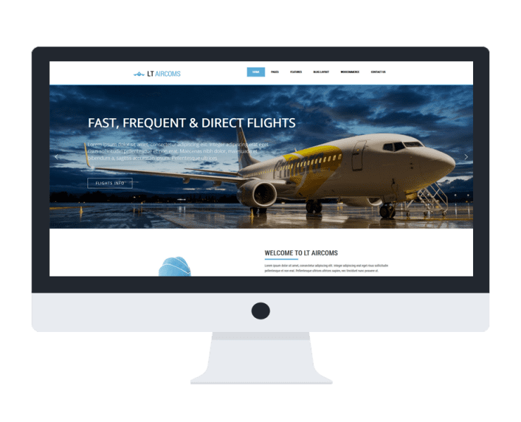 lt-Aircoms-free-responsive-wordpress-theme-876