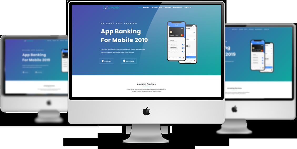 lt-AppBank-responsive-wordpress-theme2