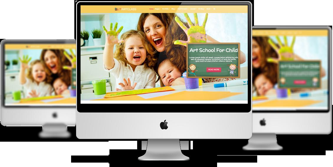 lt-ArtClass-free-responsive-wordpress-theme-0