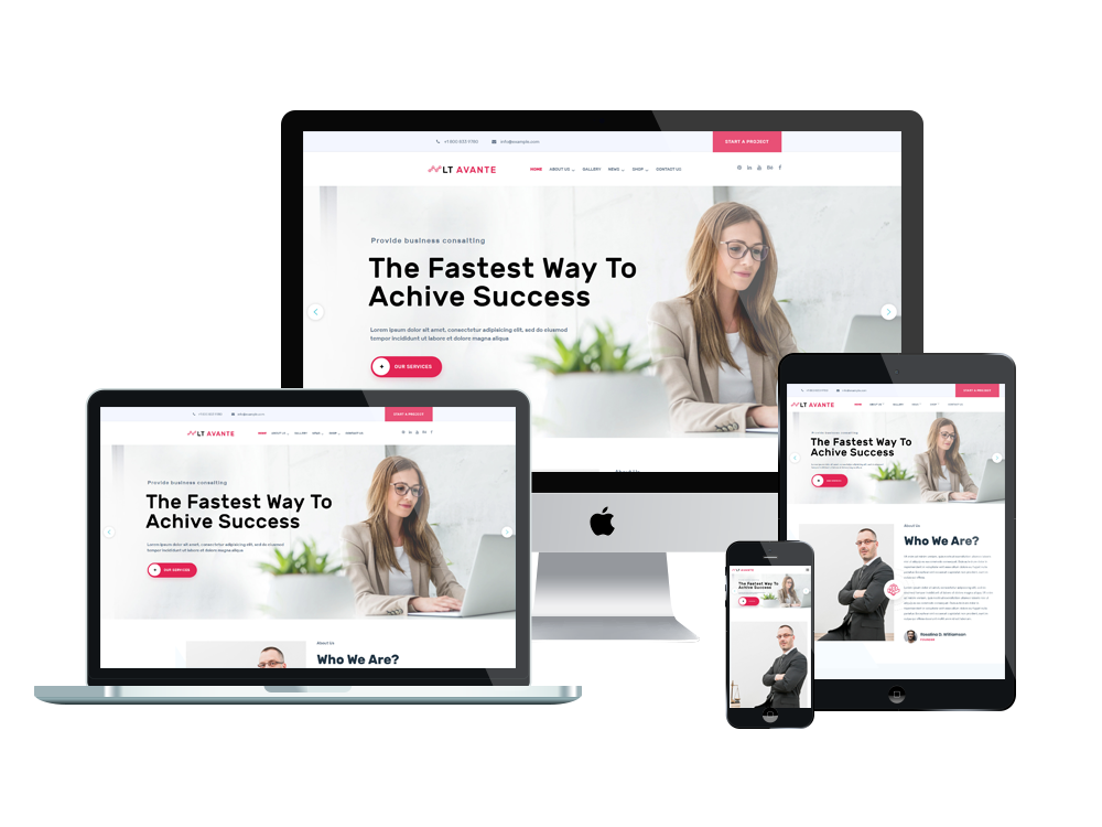 lt-Avante-free-ressponsive-wordpress-theme-34