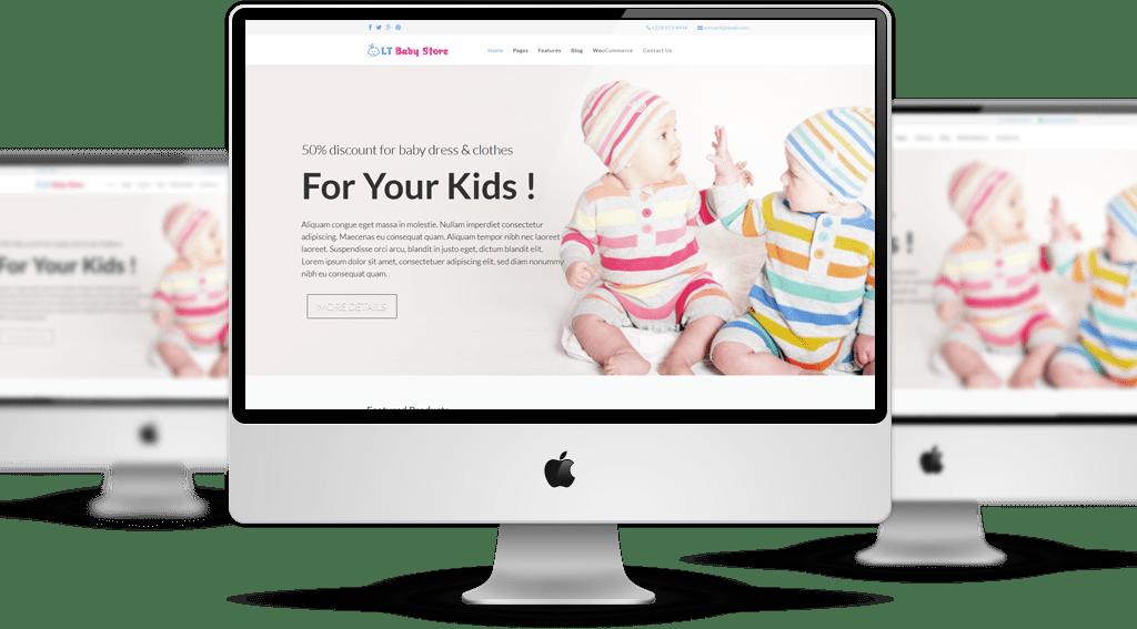 lt-Baby-Shop-free-responsive-elementor-wordpress-theme-0