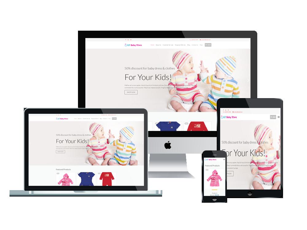 lt-Baby-Shop-free-responsive-elementor-wordpress-theme-9