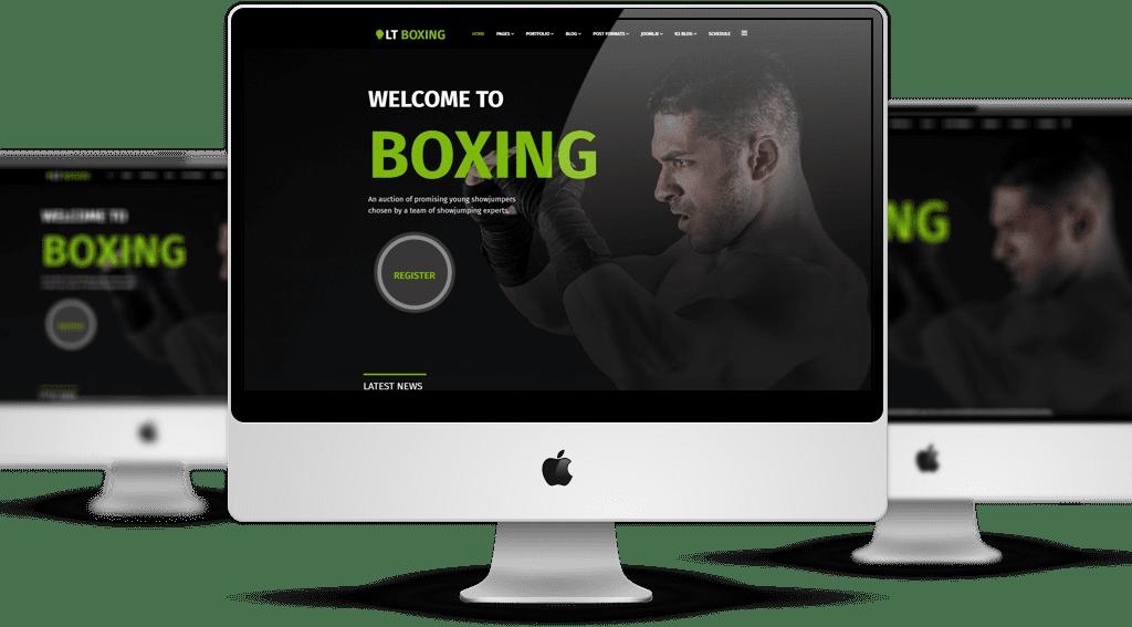 lt-Boxing-free-responsive-wordpress-theme-10