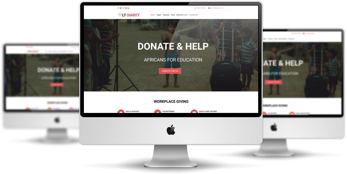 lt-Charity-free-responsive-wordpress-theme-097