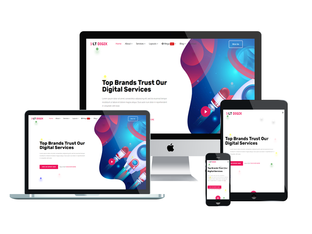 lt-Digix-responsive-wordpress-theme3