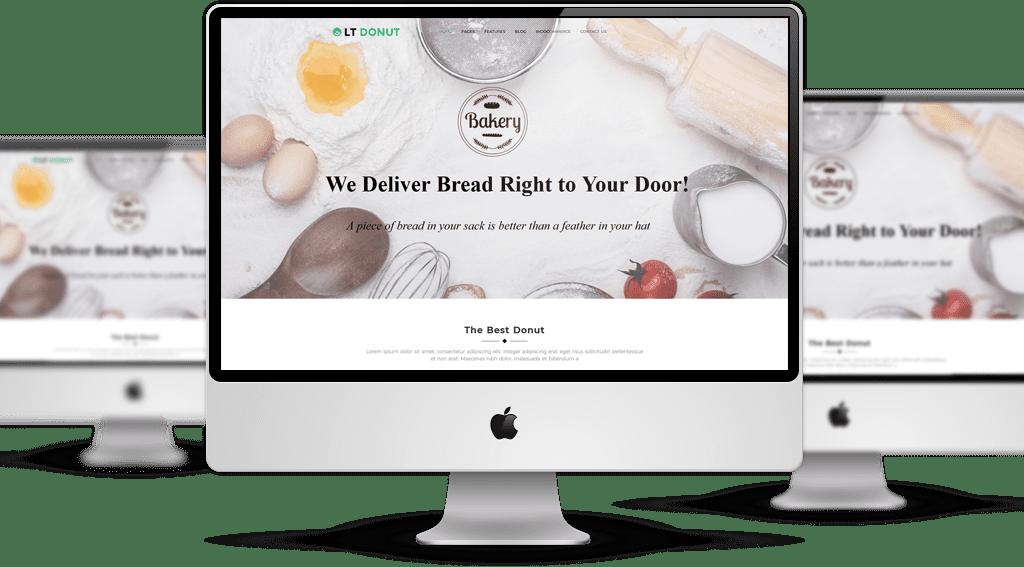 lt-Donut-free-responsive-elementor-wordpress-theme2