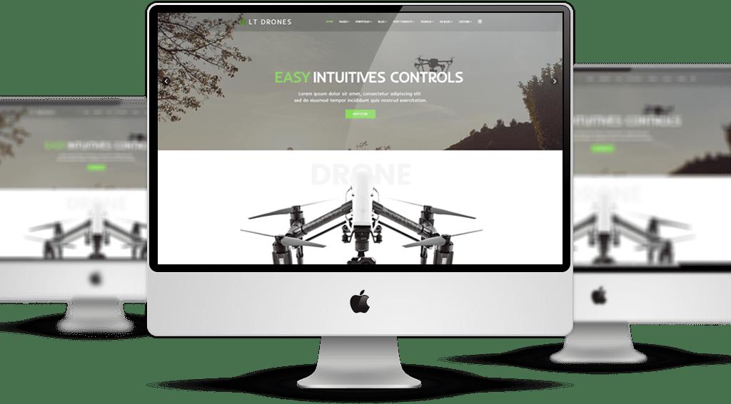 lt-Drones-free-responsive-wordpress-theme-7