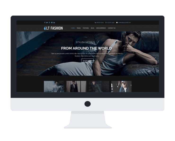 lt-Fashion-free-responsive-elementor-wordpress-theme-07