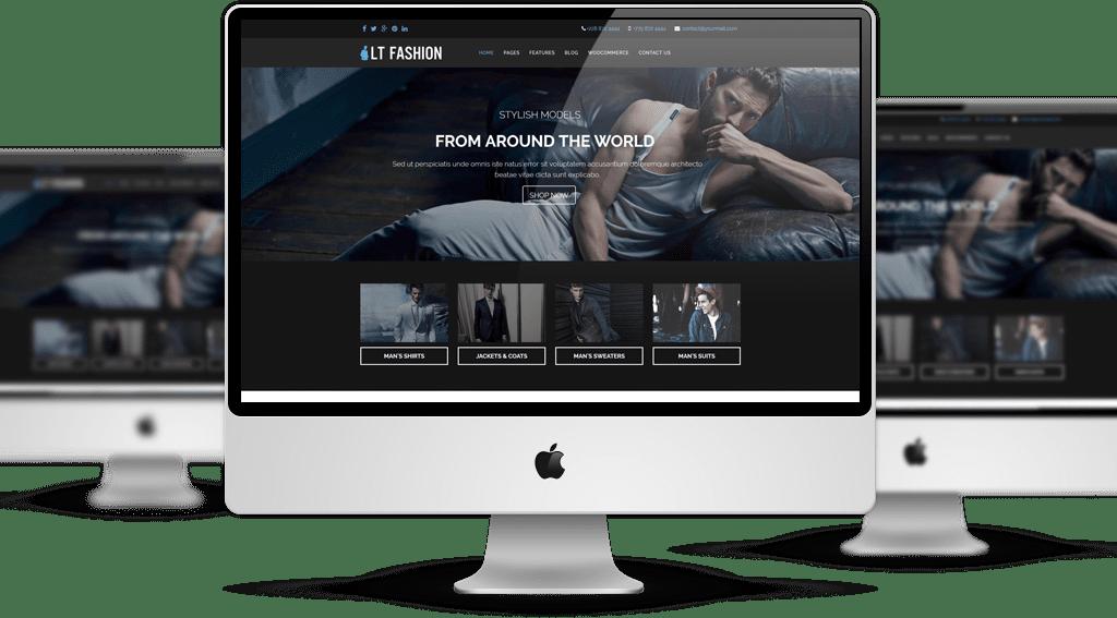 lt-Fashion-free-responsive-elementor-wordpress-theme-07