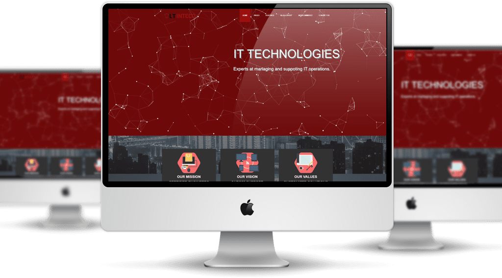 lt-Inteco-free-responsive-wordpress-theme-047