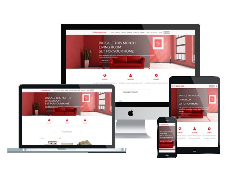 lt-Interior-Store-free-responsive-wordpress-theme-07