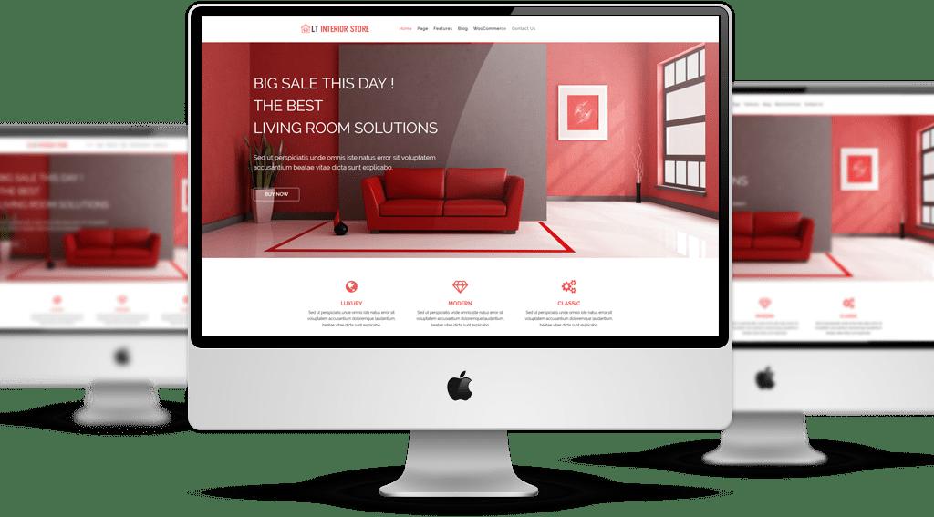 lt-Interior-Store-free-responsive-wordpress-theme-0897