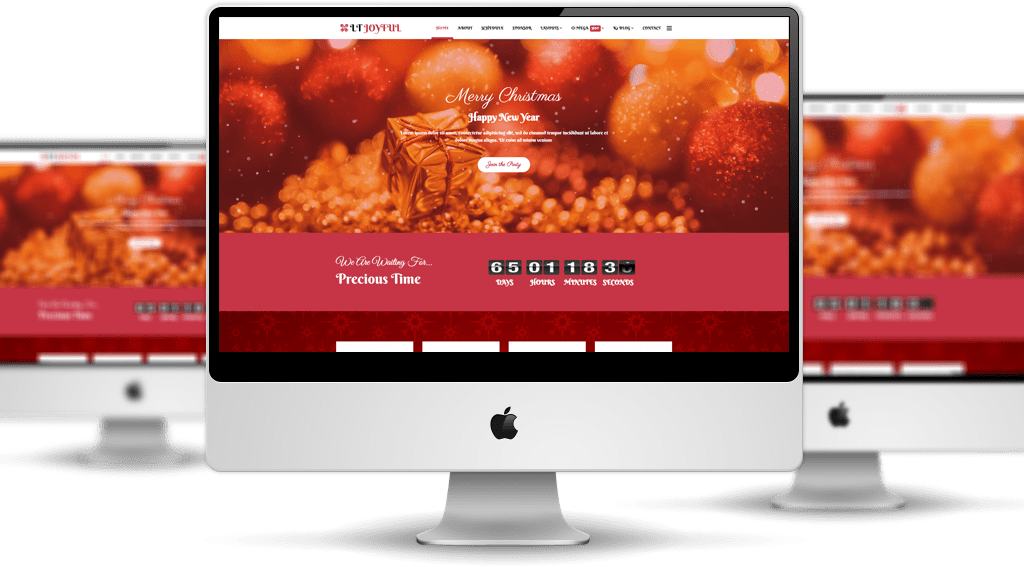 lt-Joyful-free-ressponsive-wordpress-theme-4