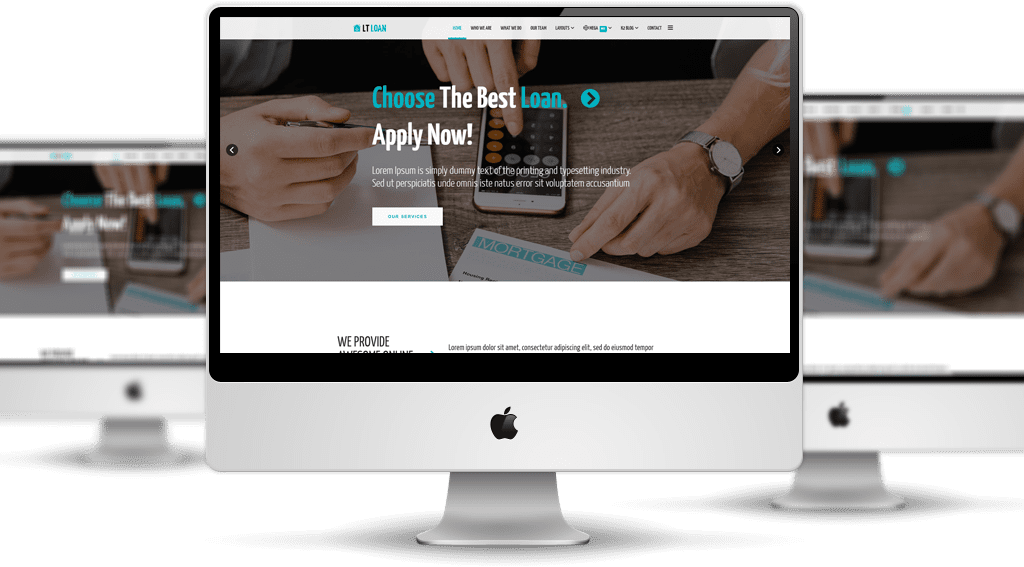 lt-Loan-free-ressponsive-wordpress-theme-79
