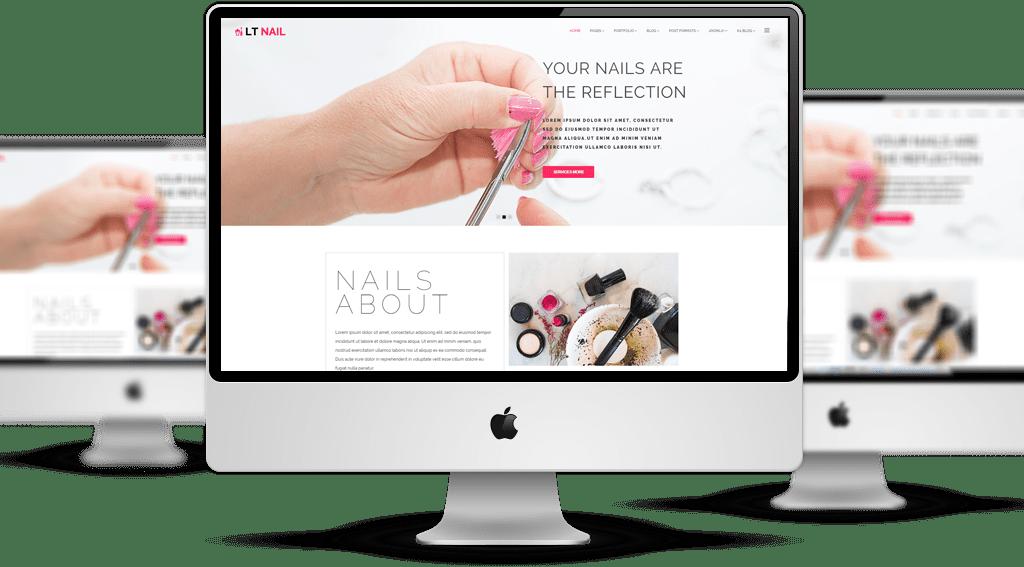 lt-Nail-free-responsive-wordpress-theme-7