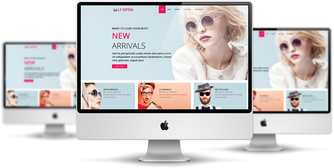 lt-Optik-free-responsive-wordpress-theme-7