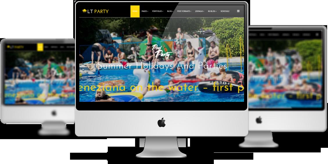 lt-Party-free-responsive-wordpress-theme-80