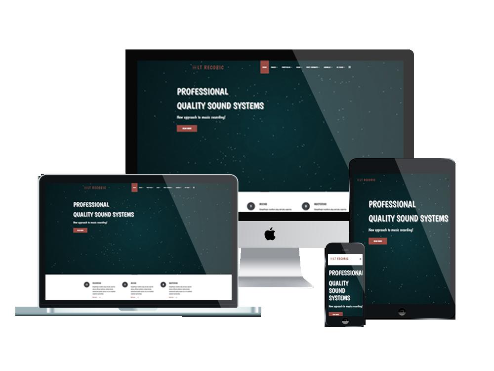 lt-Recoric-free-responsive-wordpress-theme-70