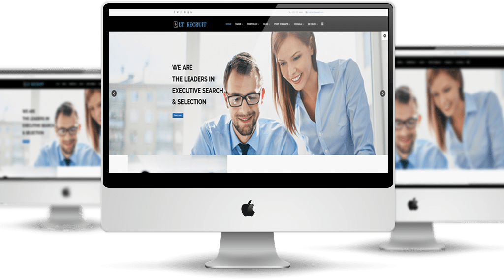 lt-Recruit-free-responsive-wordpress-theme-99