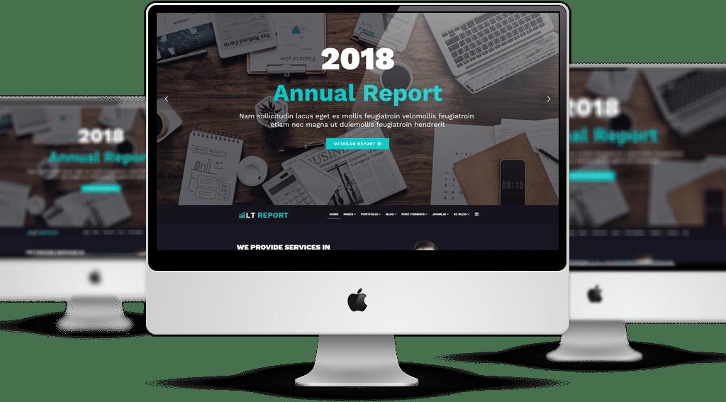 lt-Report-free-ressponsive-wordpress-theme-7
