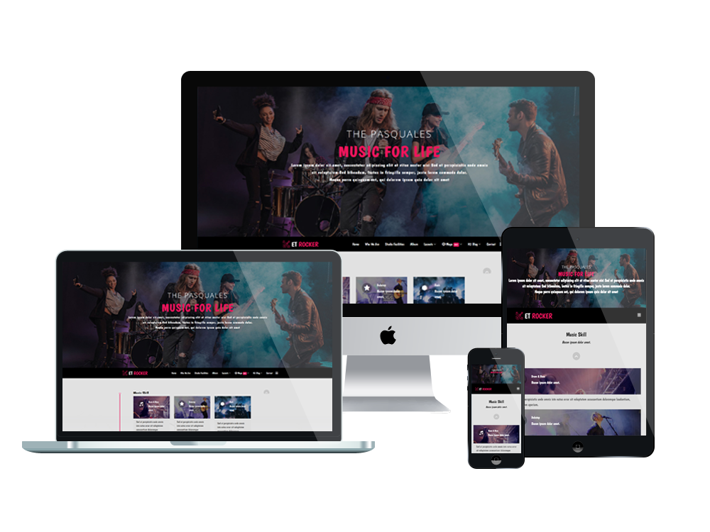 lt-Rocker-free-ressponsive-wordpress-theme-74