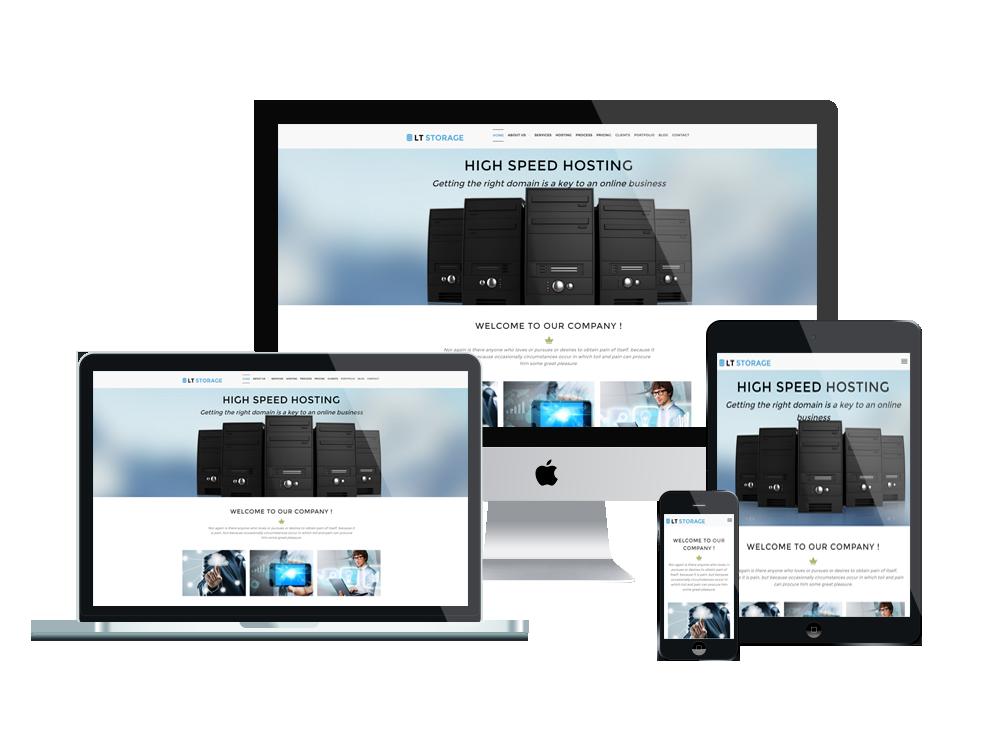 lt-Storage-free-responsive-wordpress-theme-9