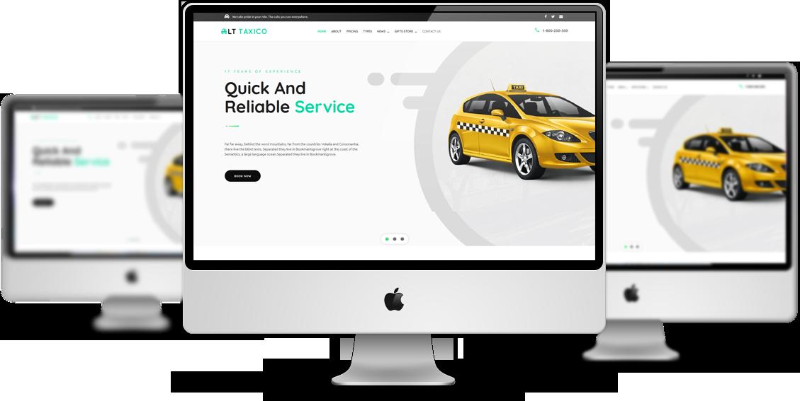 lt-Taxico-free-ressponsive-wordpress-theme-4
