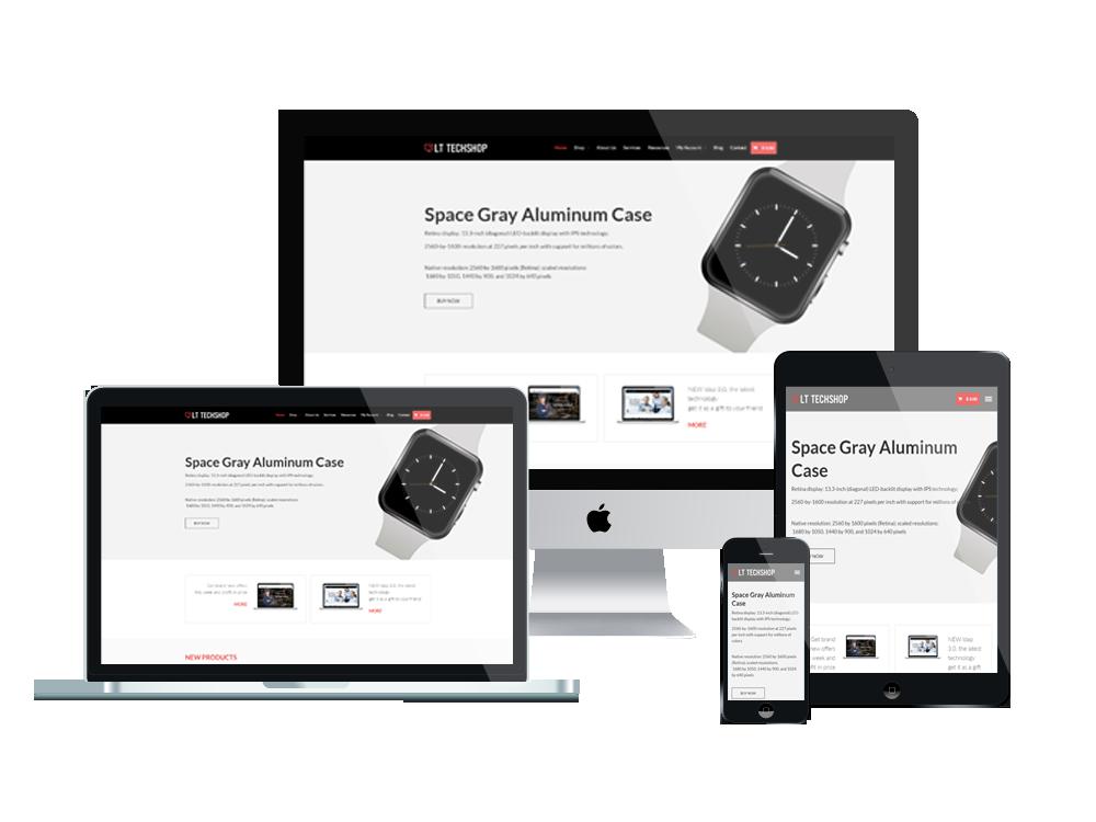 lt-Tech-Shop-free-responsive-elementor-wordpress-theme-7