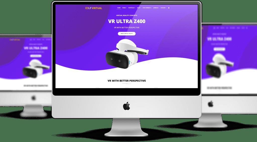 lt-Virtual-free-responsive-wordpress-theme-90