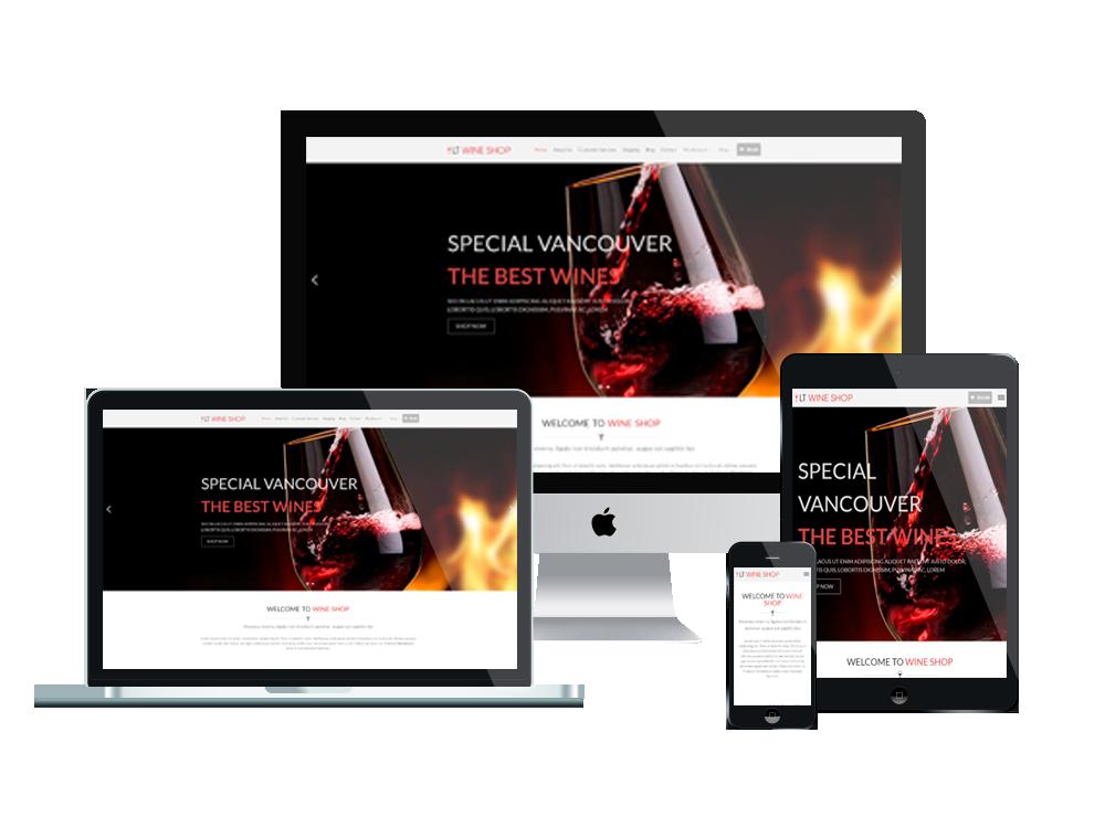 lt-Wine-Shop-free-responsive-elementor-wordpress-theme-7