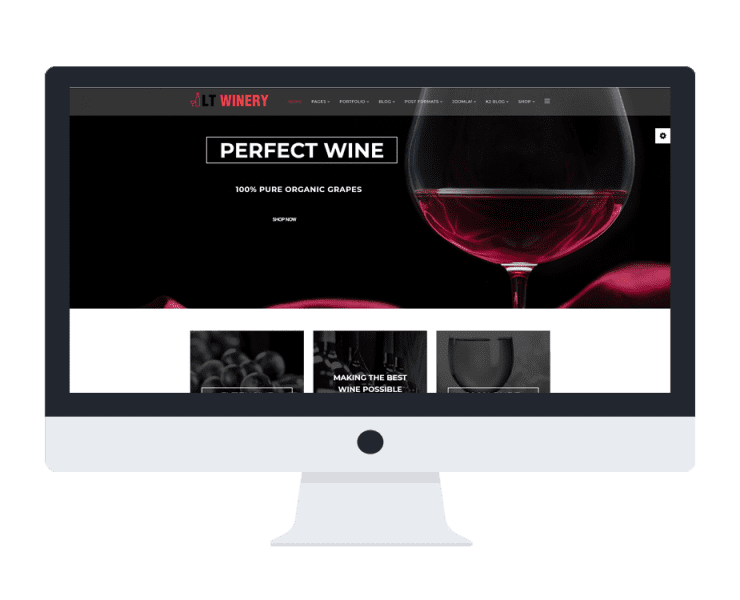 lt-Winery-free-responsive-wordpress-theme-79