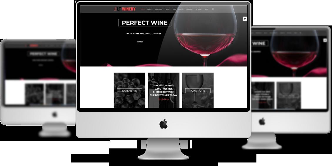 lt-Winery-free-responsive-wordpress-theme-79