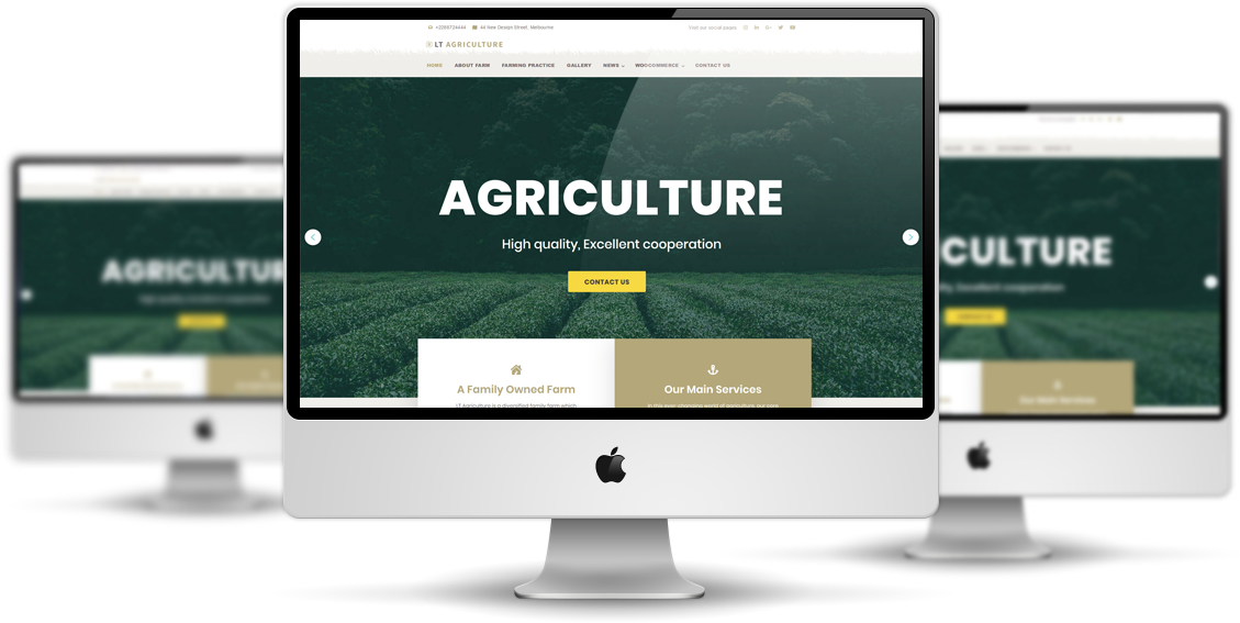 lt-agriculture-elemento-wordpress-theme
