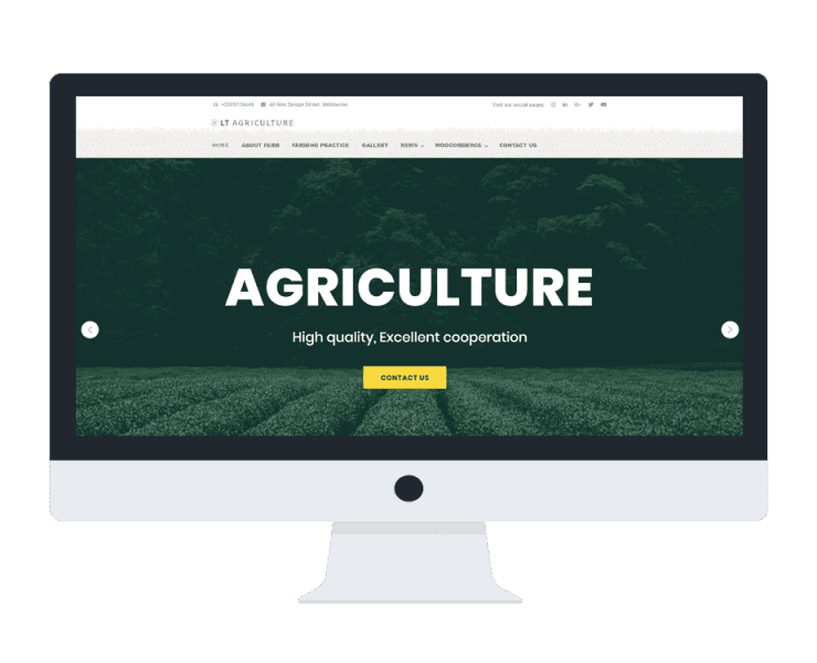 lt-agriculture-free-wordpress-theme