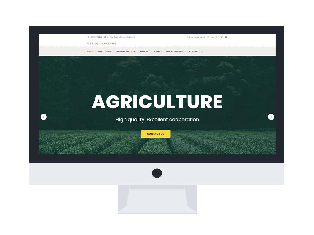 lt-agriculture-free-wordpress-theme