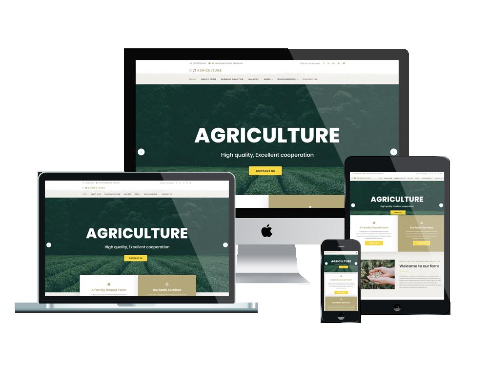 lt-agriculture-responsive-wordpress-theme