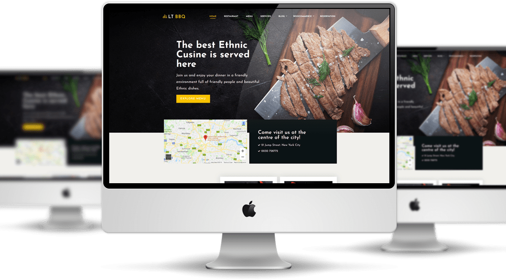 lt-bbq-elemento-wordpress-theme