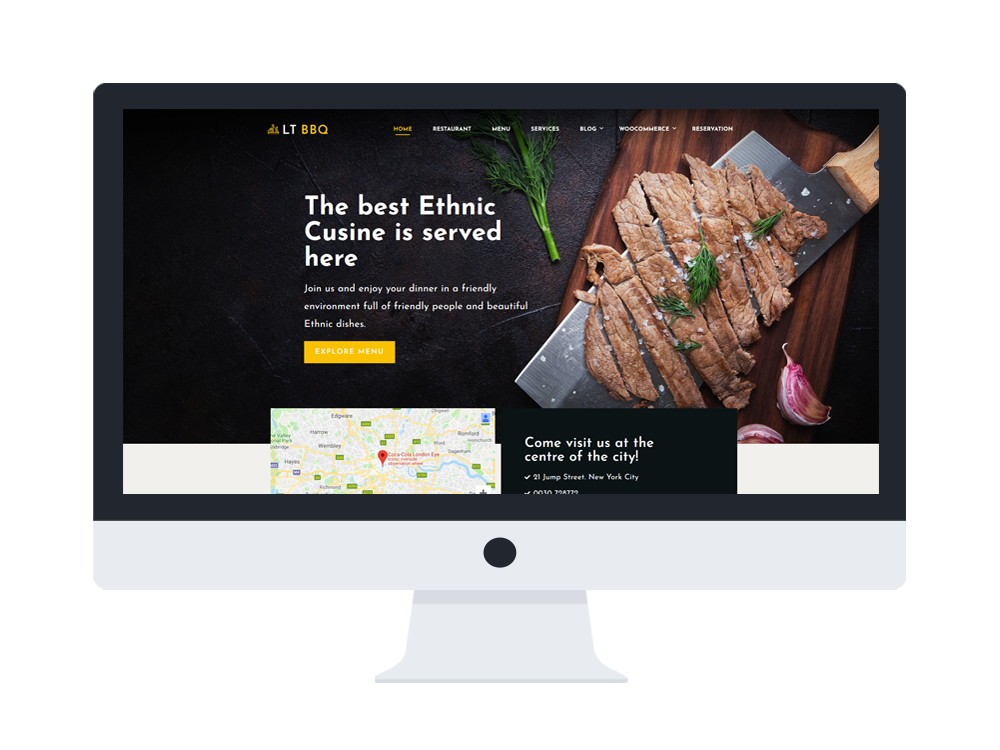 lt-bbq-free-wordpress-theme