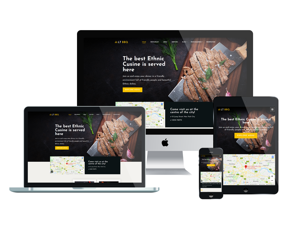 lt-bbq-responsive-wordpress-theme