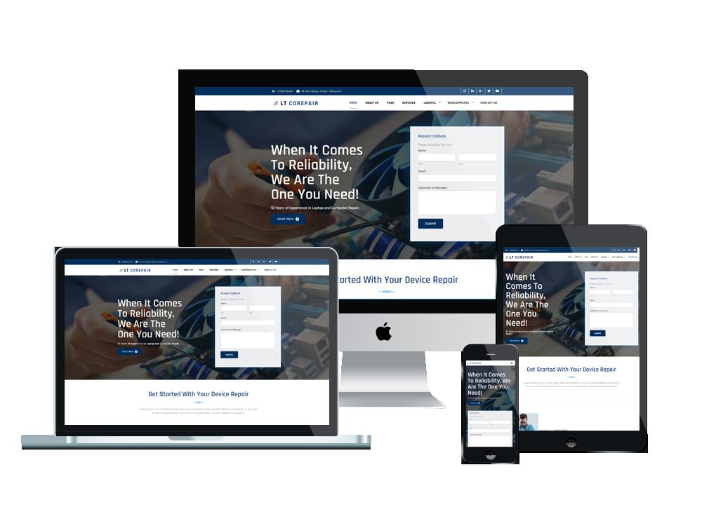 lt-corepair-responsive-wordpress-theme