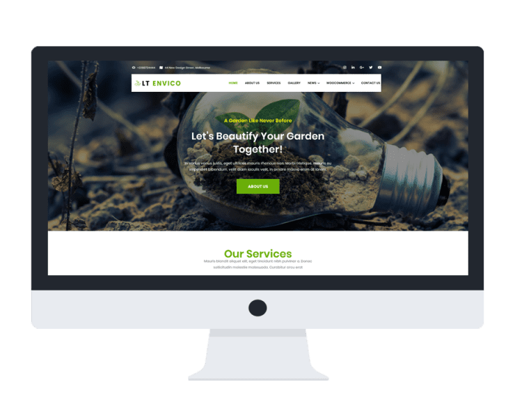 lt-envico-free-wordpress-theme