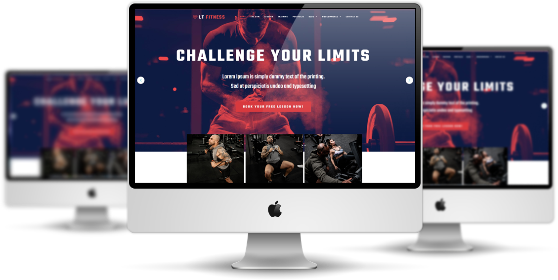 lt-fitness-elemento-wordpress-theme