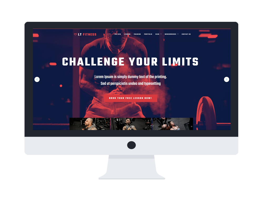 lt-fitness-free-wordpress-theme