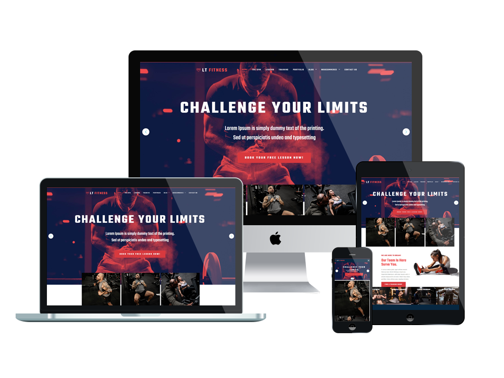 lt-fitness-responsive-wordpress-theme