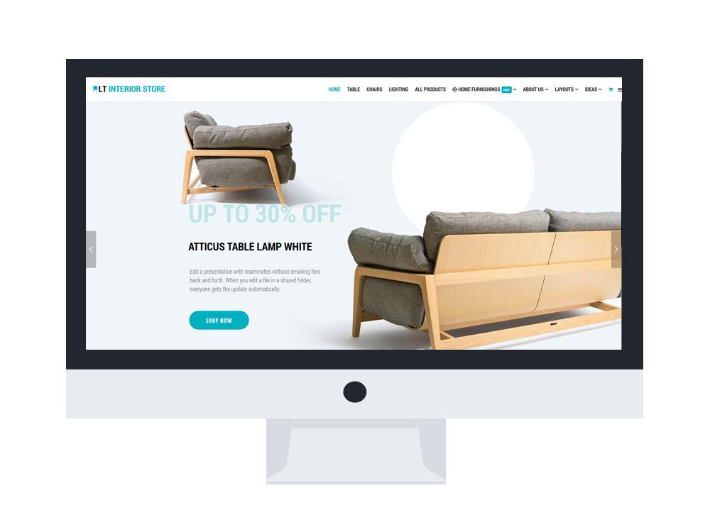 lt-interior-store-free-responsive-joomla-template-imac